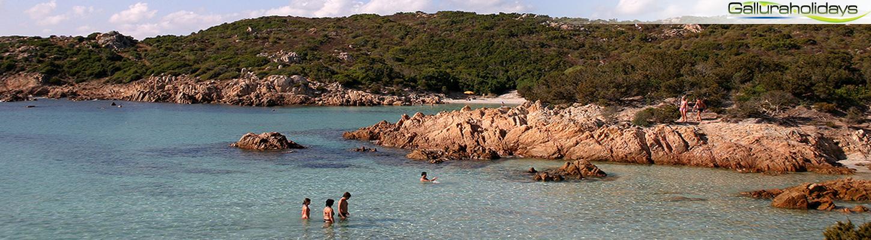 Gallura Holidays - Il portale delle tue vacanze in Gallura!