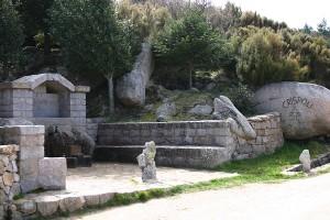 fonte_crispoli