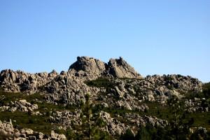 panorama2_limbara