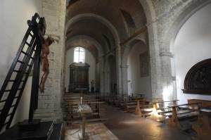 tempio_pausania_santacroce