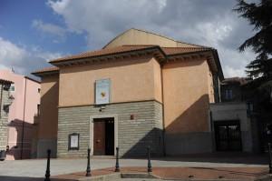 tempio_pausania_teatro